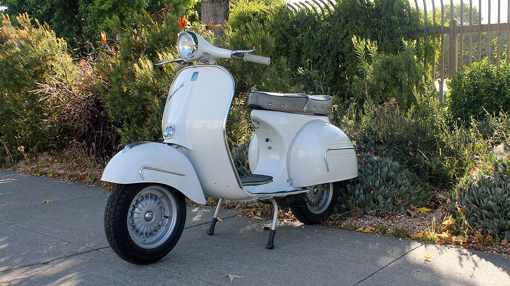 IC-225_1962_Vespa_GS160-8.jpg