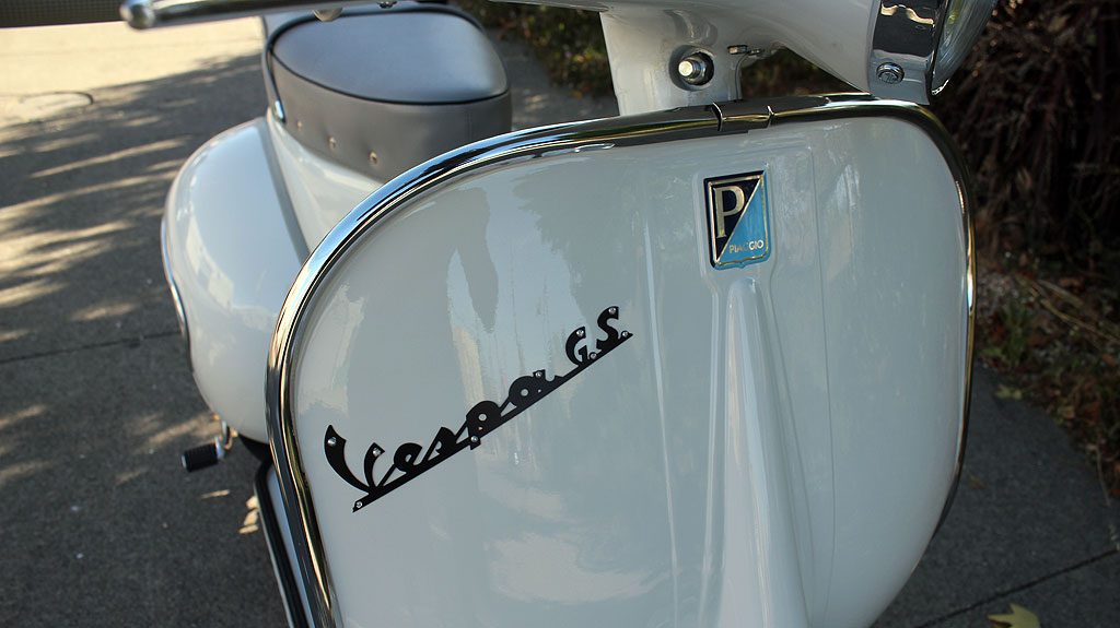IC-225_1962_Vespa_GS160-14.jpg