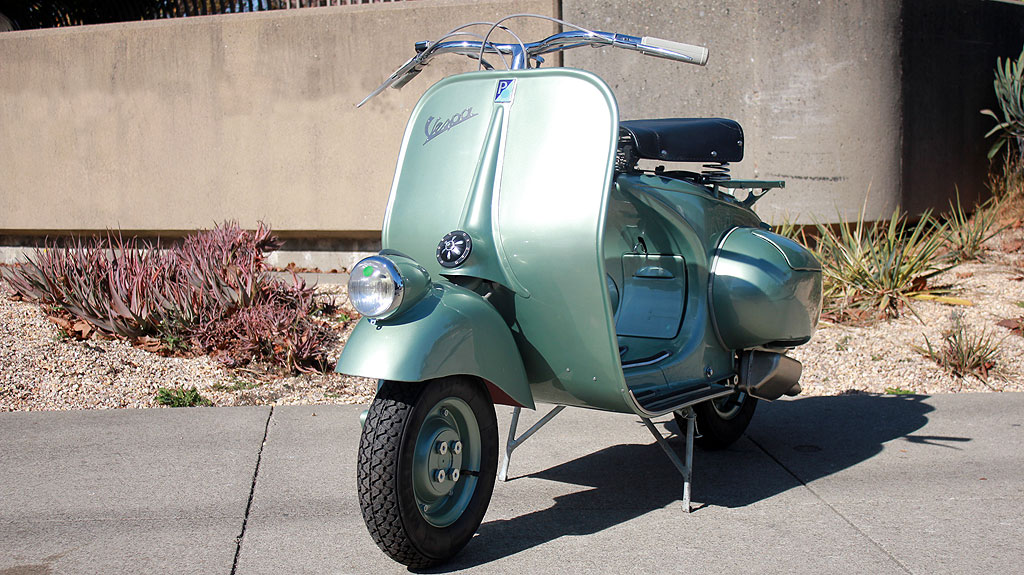 IC-145_1951_Vespa_Rod_4.jpg