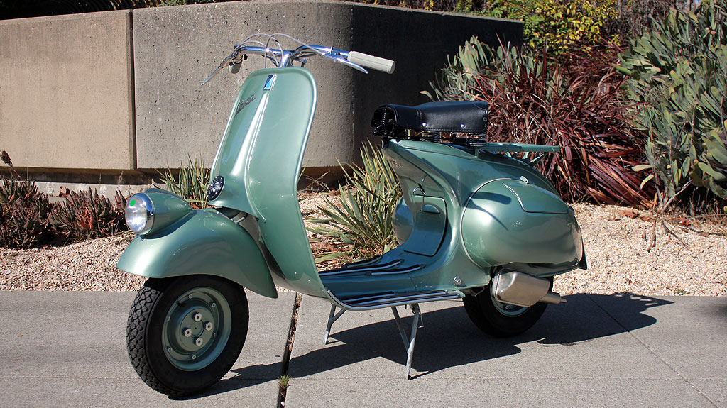 IC-145_1951_Vespa_Rod_5.jpg