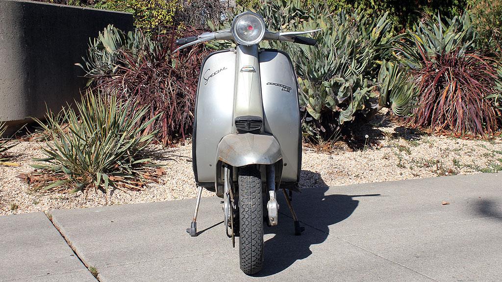 L-73_1967_Lambretta_150Special_6.jpg