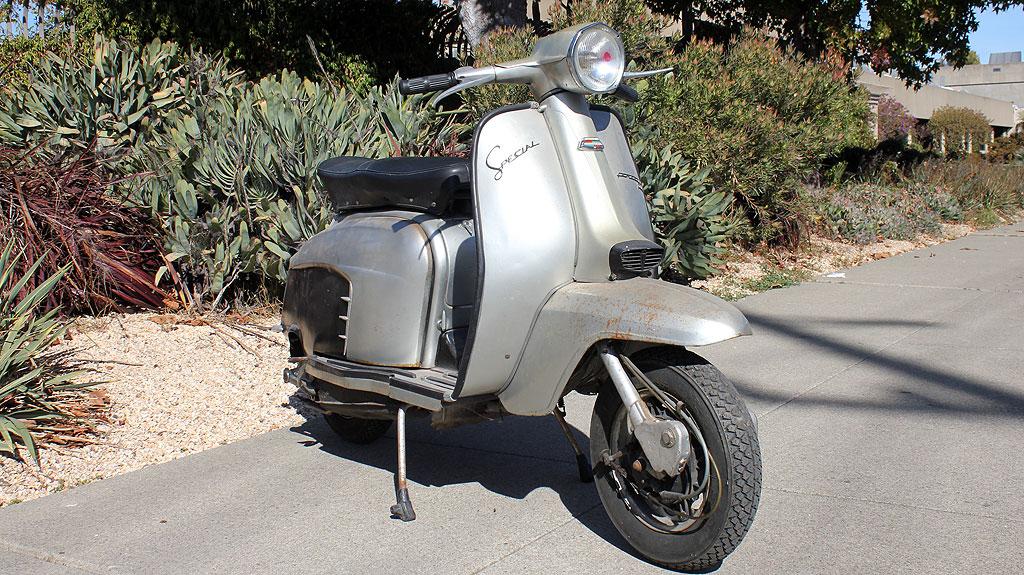 L-73_1967_Lambretta_150Special_7.jpg