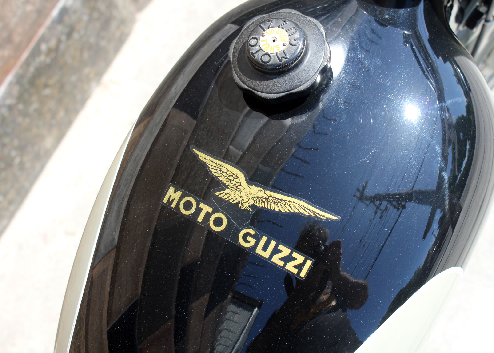 D198_MotoGuzzi_Zigolo_3.jpg