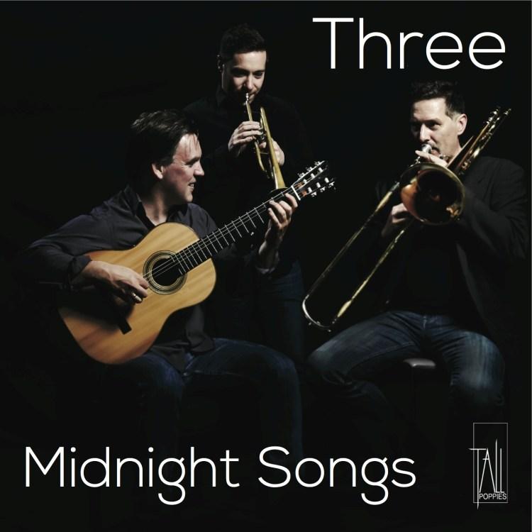 Midnight Songs.jpg