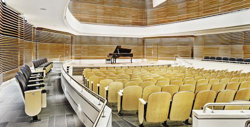 UT Recital Hall Stage.jpg