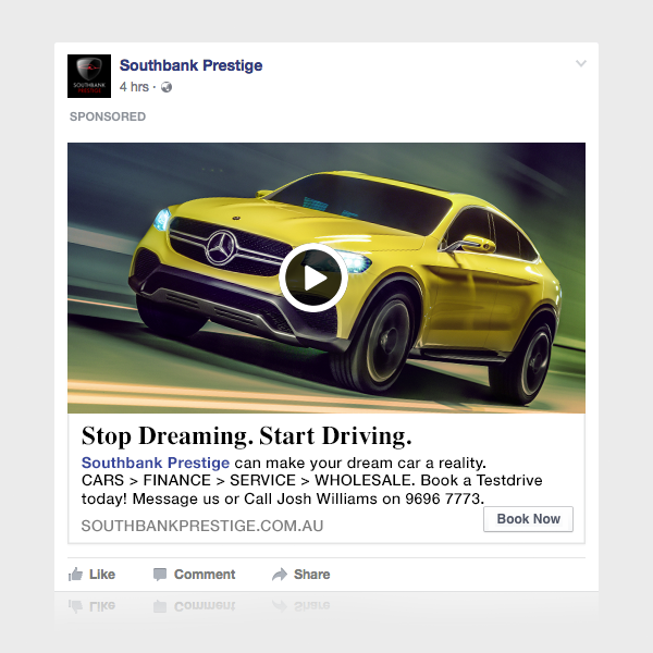 FacebookAds_Services.png
