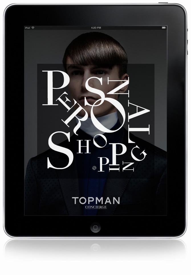 TOPMAN_iPAD01.jpg