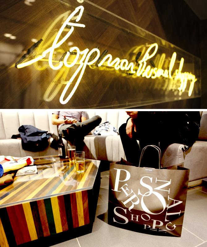 Topman-Personal-Shopping.png