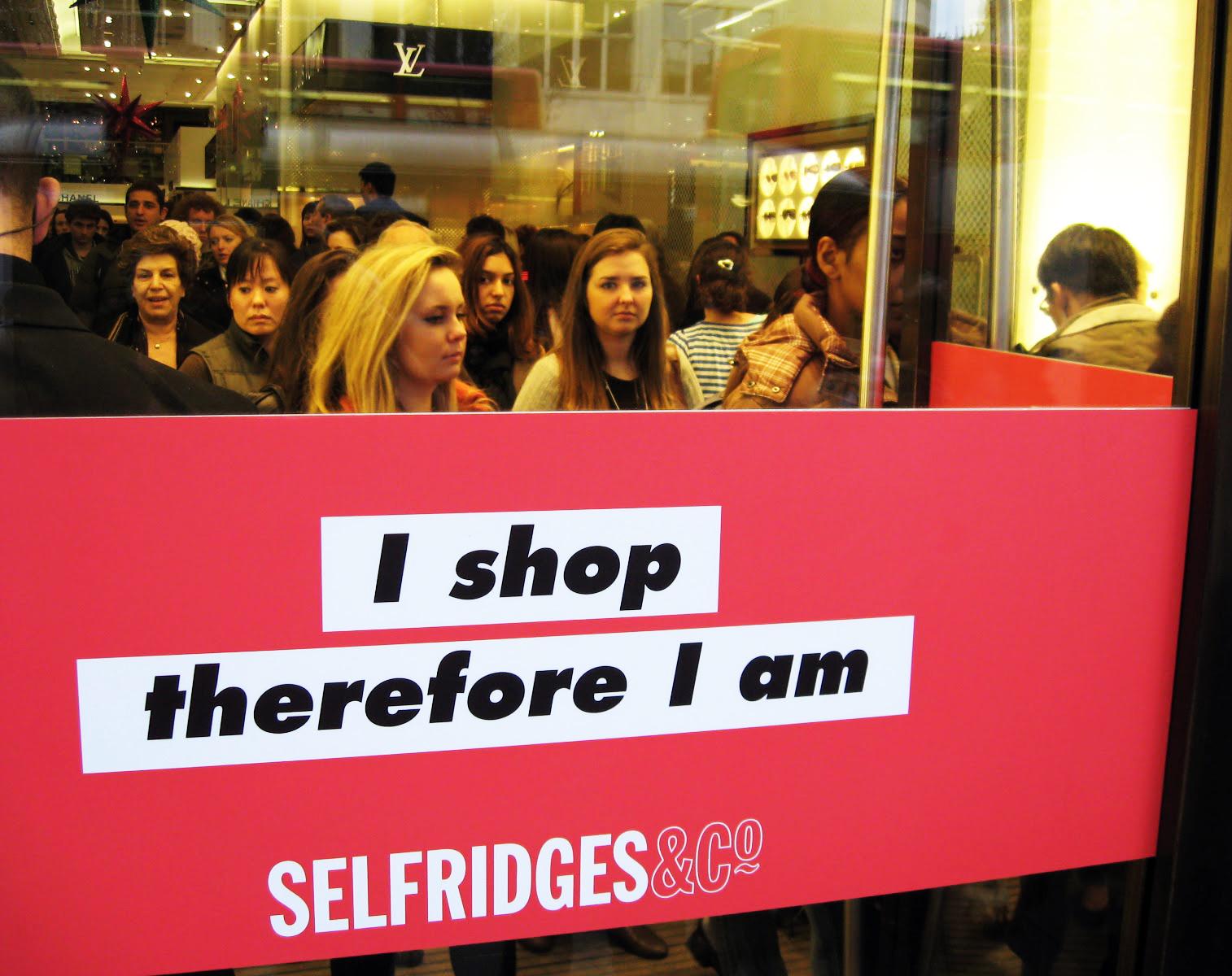 Selfridges-Think.jpg