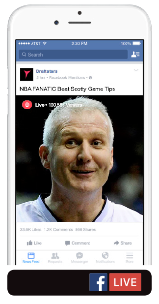NBA_Tips_324.png