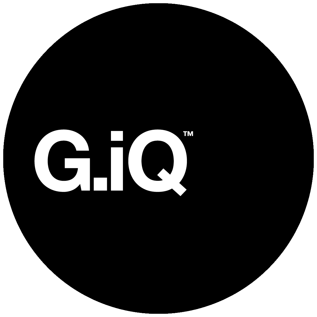GiQ_Logo.png