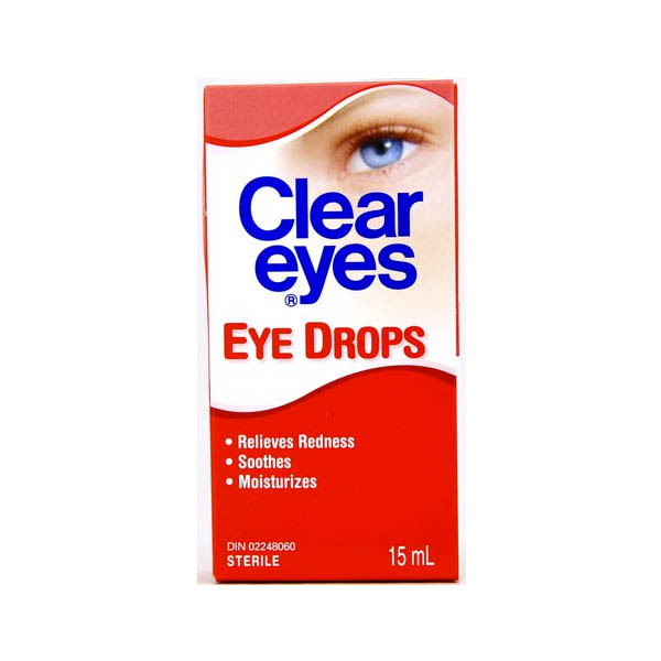 clear-eyes-eyedrops.jpg