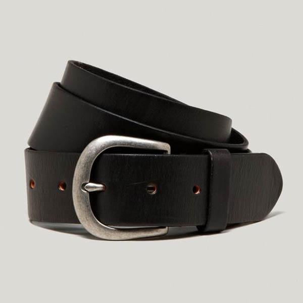 belt-leather-silver-buckle.jpg
