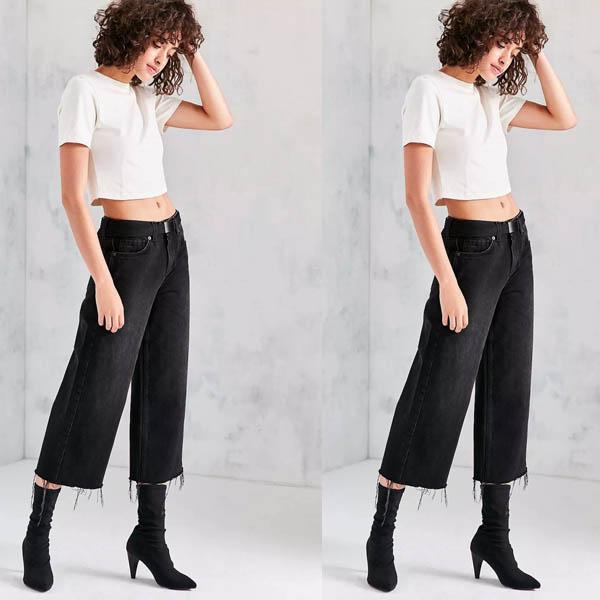 urban-outfitters-awkward-flood-pants.jpg