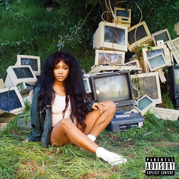 ctrl - SZA - Top Tracks:1. Doves in the Wind2. Prom3. The Weekend4. Garden (Say It Like Dat)5. Broken Clocks6. Normal Girl7. 20 SomethingListen on Apple MusicListen on SpotifyListen on Youtube