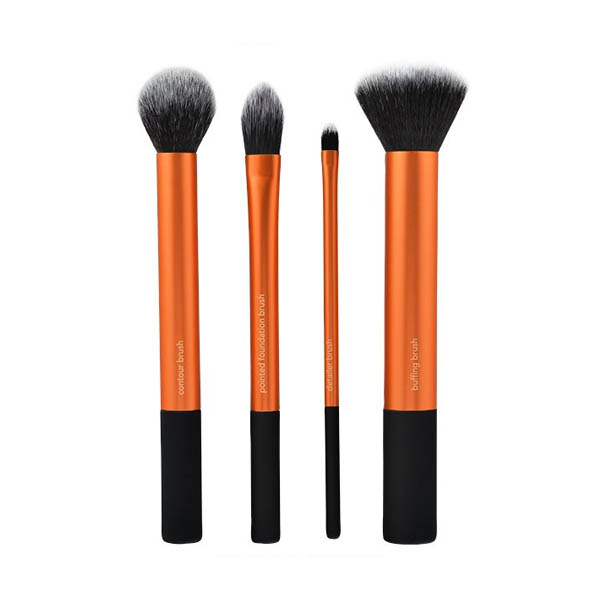 REAL-TECHNIQUES-CORE-COLLECTION-BRUSHES.jpg