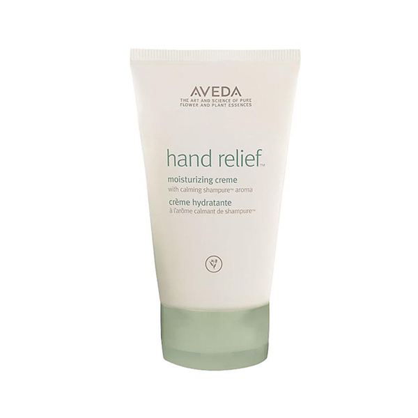 dry_skin_winter_skin_care_aveda_hand_relief.jpg