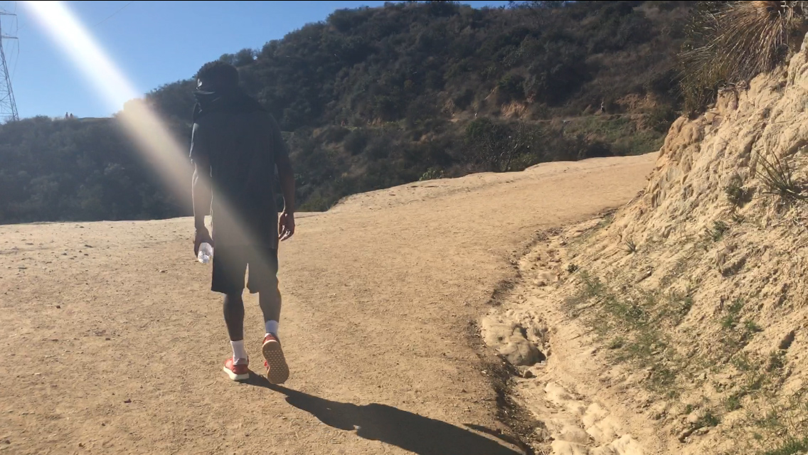 THINGS_TO_DO_IN_LA_RUNYON_CANYON_3.jpg