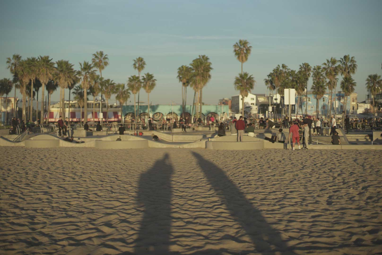 THINGS_TO_DO_IN_LA_VENICE_BEACH_3.jpg
