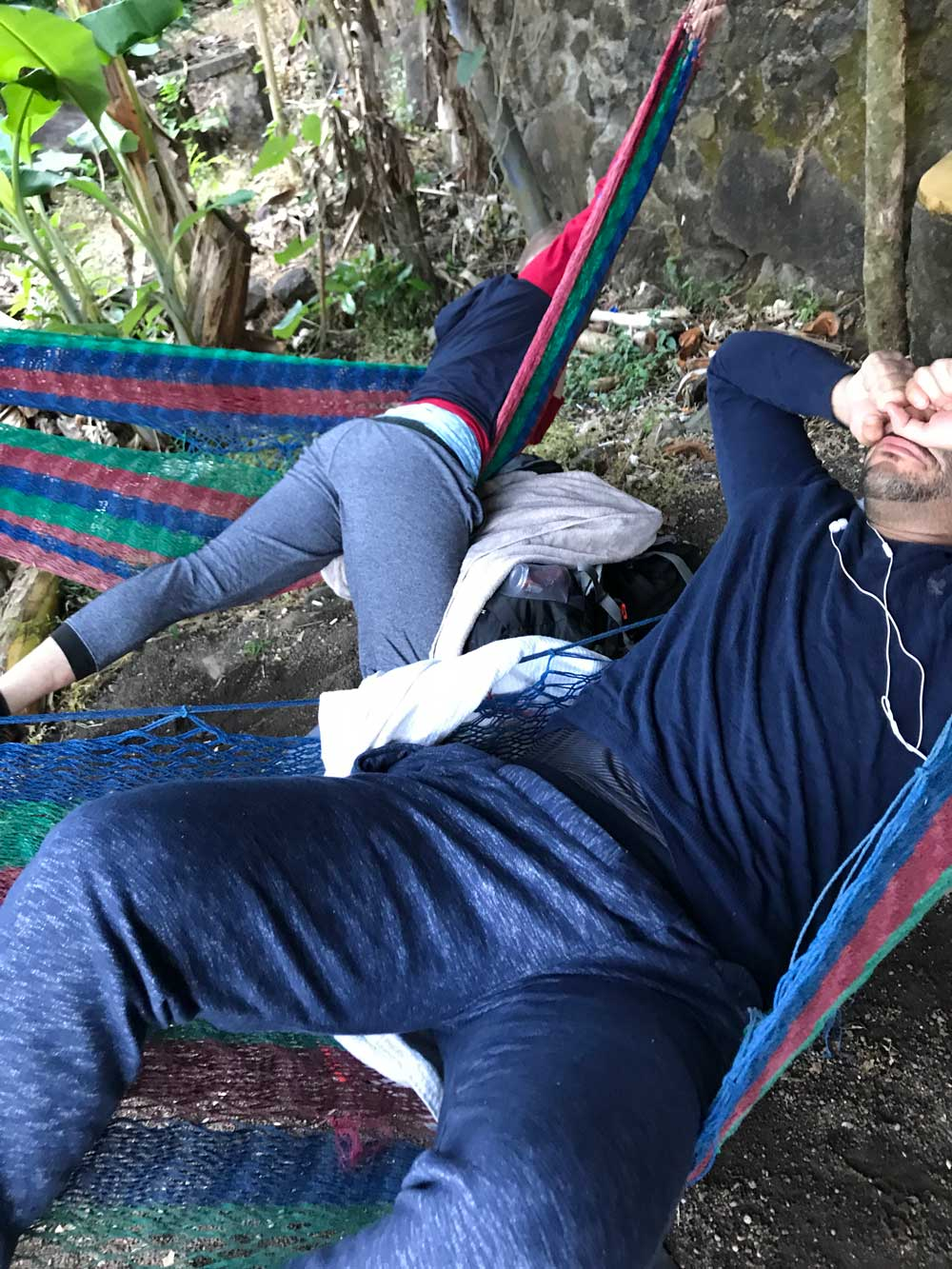 travel-nicaragua-hostel-backpack.jpg