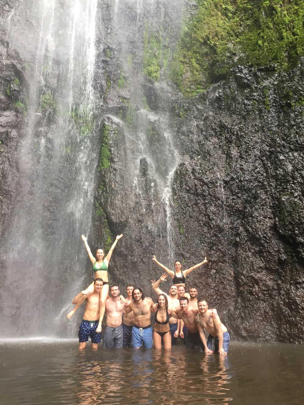 travel-nicaragua-hostel-backpack-3.jpg