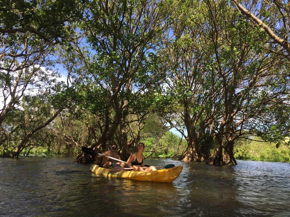 kayaking_nicaragua_travel.jpg