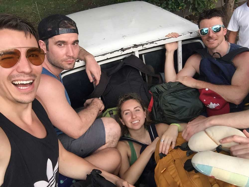 kayaking_nicaragua_travel_4.jpg