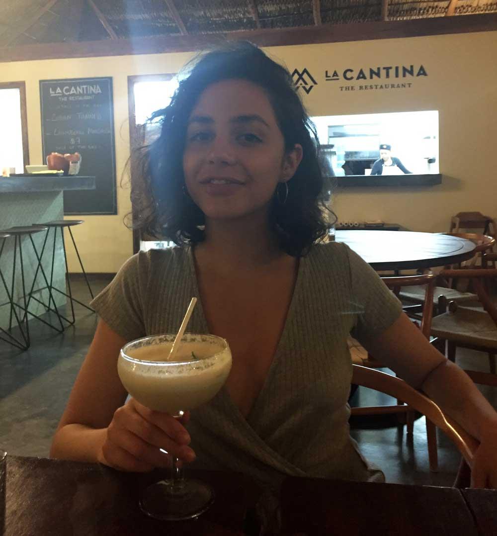 moto-hammock-ceviche-dinner-nicaragua-travel-4.jpg