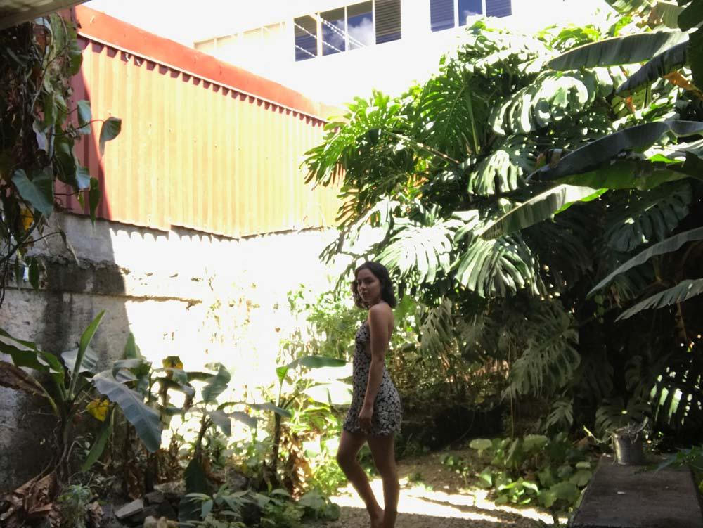 BACKPACKING-COSTA-RICA-SAN-JOSE-5.jpg