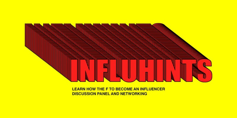Influhints-learn-how-to-be-an-influencer.jpg