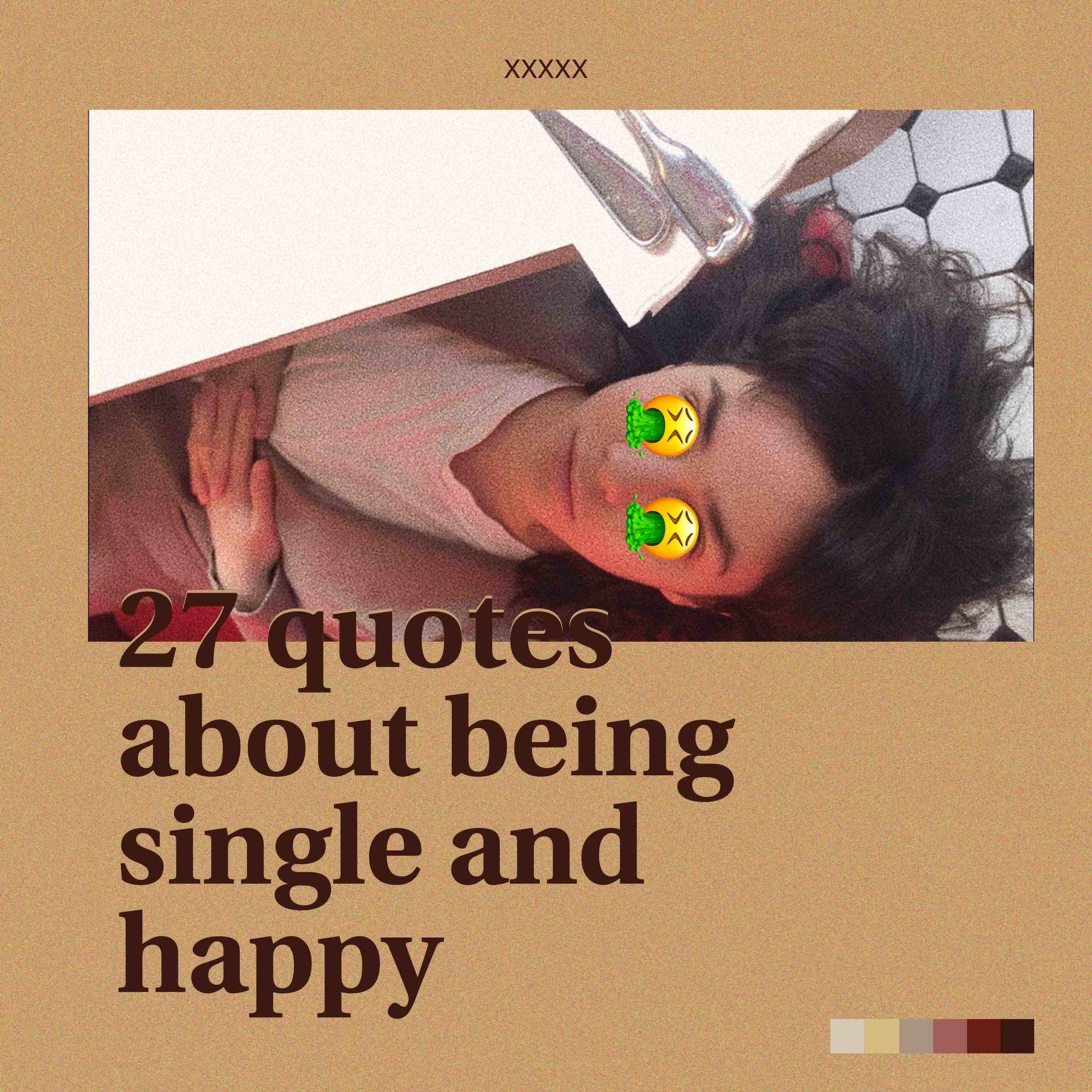 HOW-TO-BE-A-HAPPY-WOMAN-SINGLE-2019-3.jpg