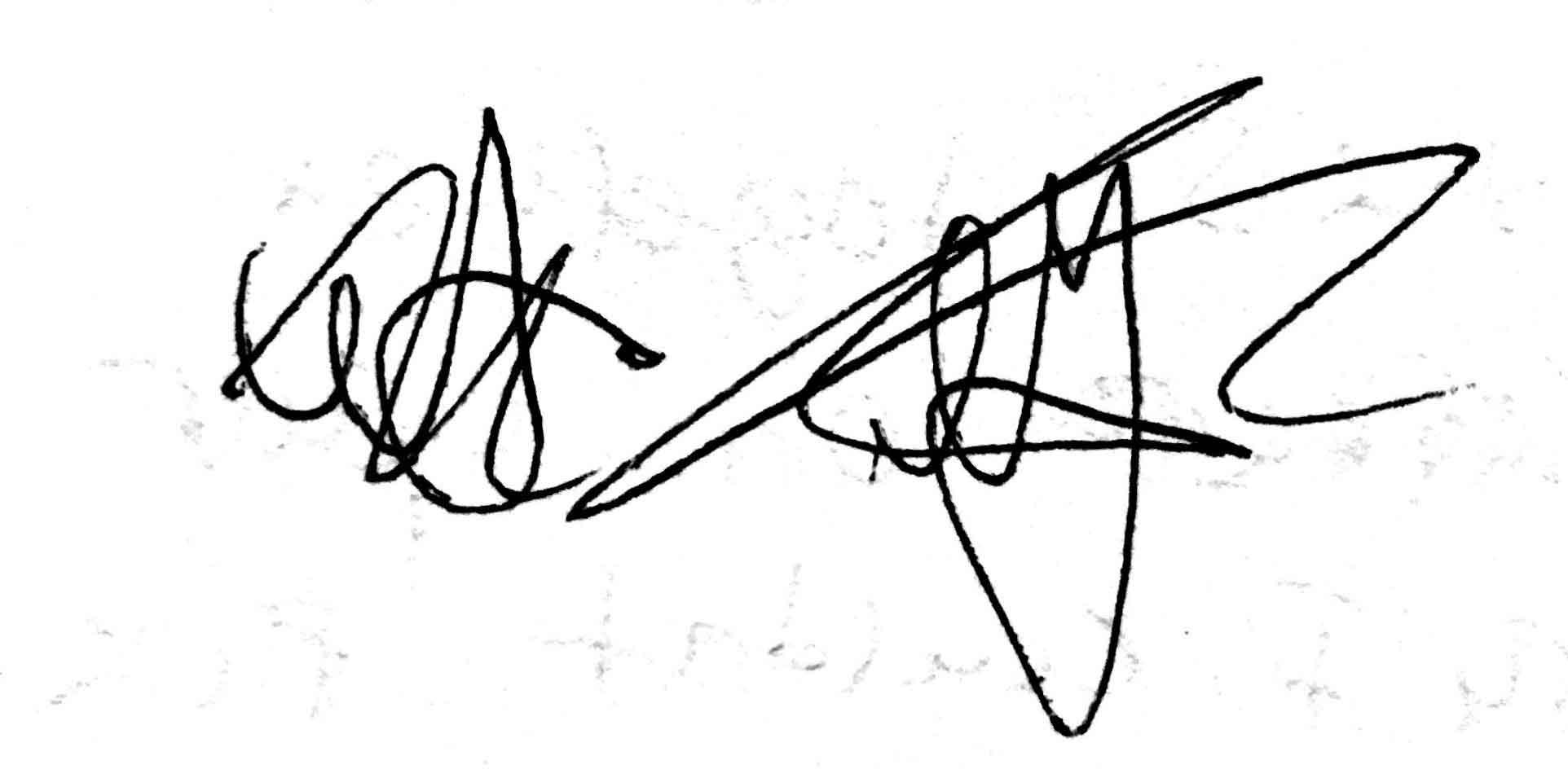 TONI-GORDON-TENNANT-SIGNATURE.jpg
