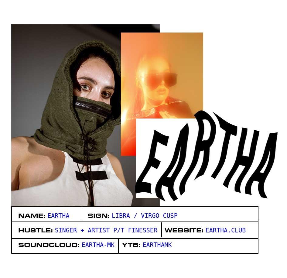 EARTHA-HEADER.jpg