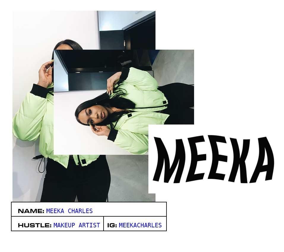 MEEKA-HEADER.jpg