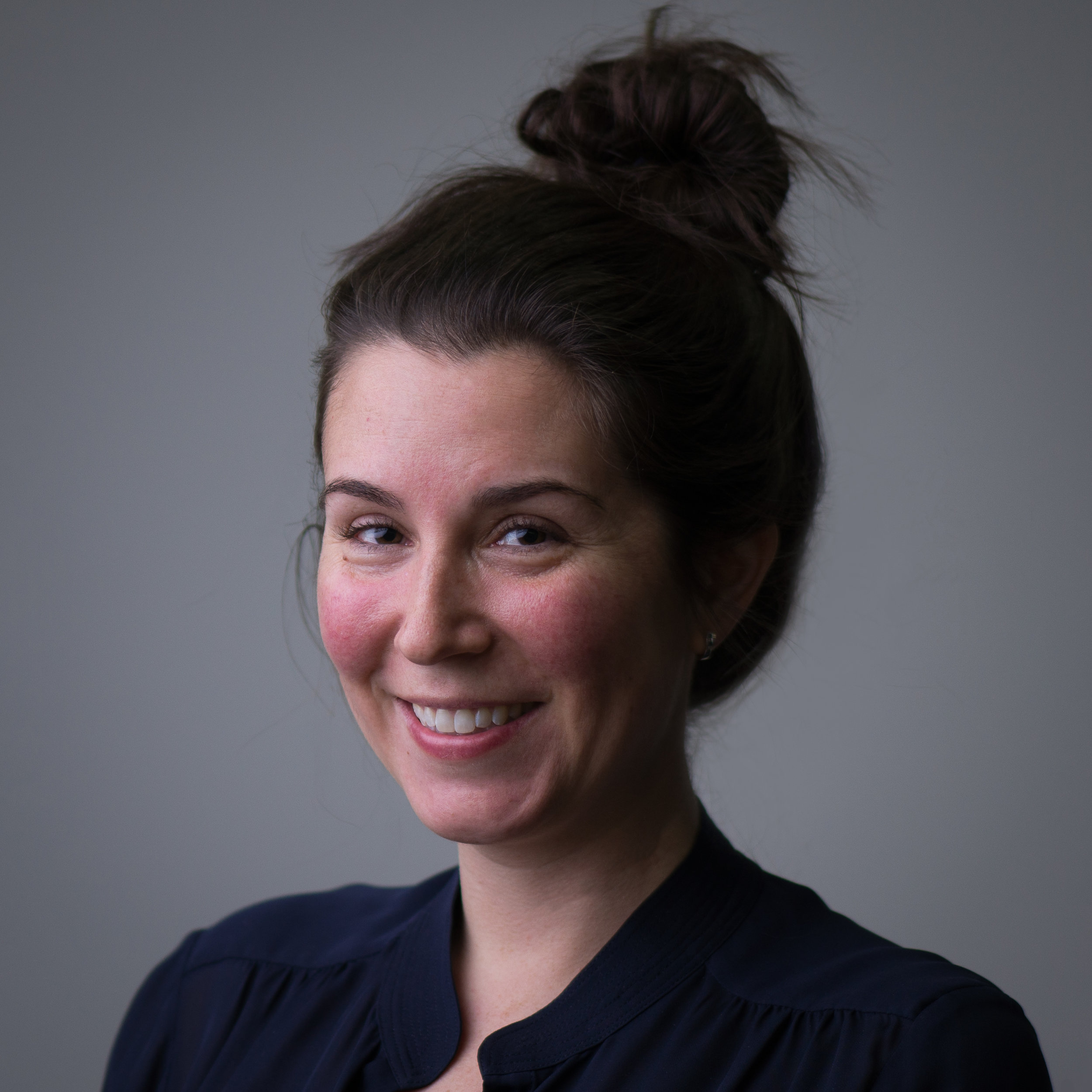 AYNSLEY DONOHUE, RM   Aynsley Donohue was born and raised in North Toronto and has been a practicing midwife since 2006. She is proud to be a founding member of Uptown Midwives and Family Wellness, located blocks from her childhood home.  Aynsley completed an undergraduate degree in Biomedical Science from the University of Guelph before graduating from McMaster's Midwifery Education Program. Aynsley also holds a Masters degree in Public Policy, Administration and Law from York University, where she focused how perception of risk impacts healthcare in both practice and policy.  Aynsley is a compassionate clinician and advocate for increased access to evidenced based, patient-centred midwifery care for all parents and babies. She is also a mom to four adorable kids and wife to an extraordinarily patient man.