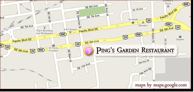 pingsmap.png
