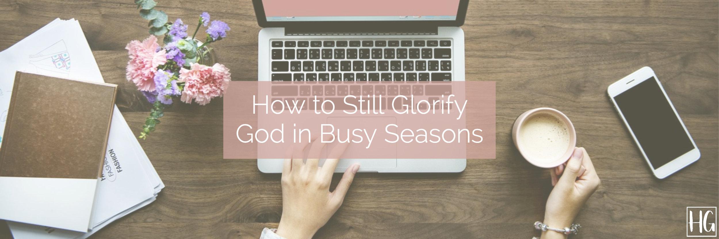 Busy Seasons.jpg