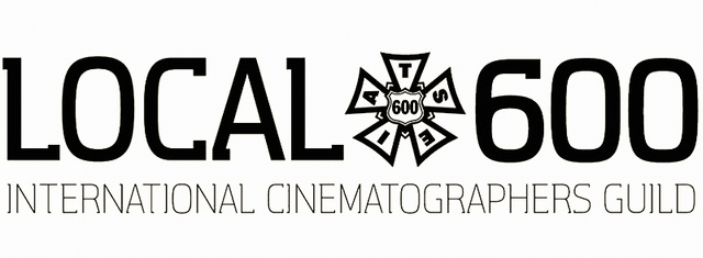 IATSE-Local-600-modified-white-balanced.jpg