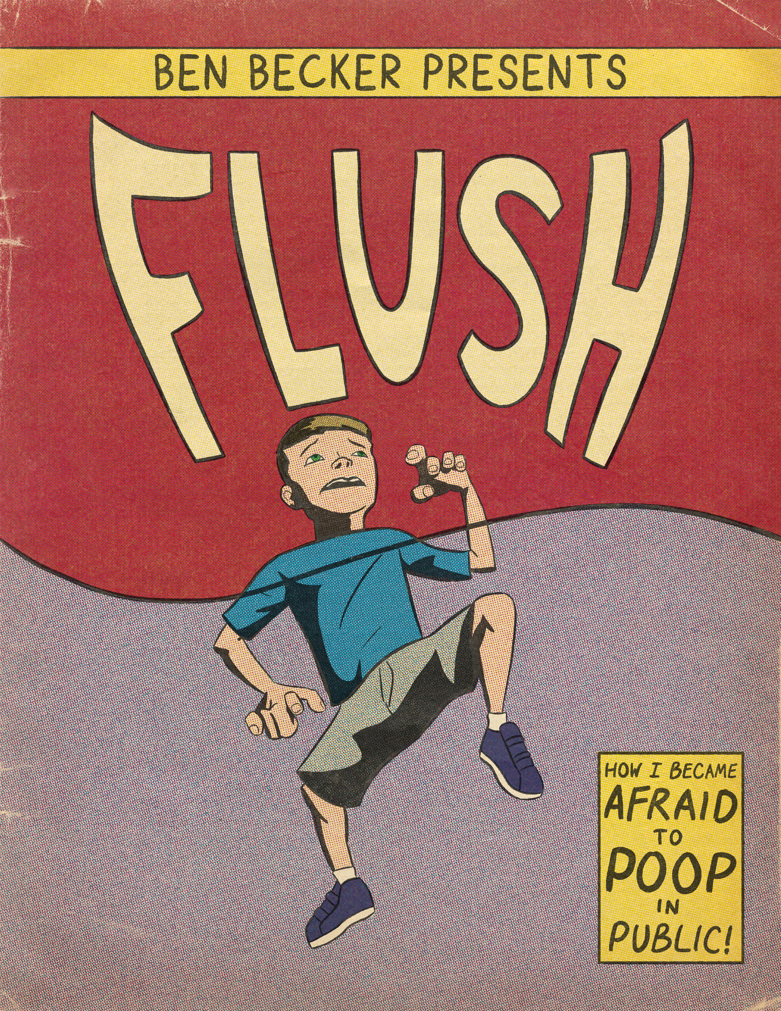 FLUSH_COVER_COLOR.jpg