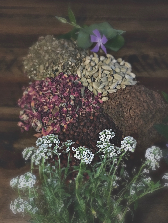 herb piles.jpg