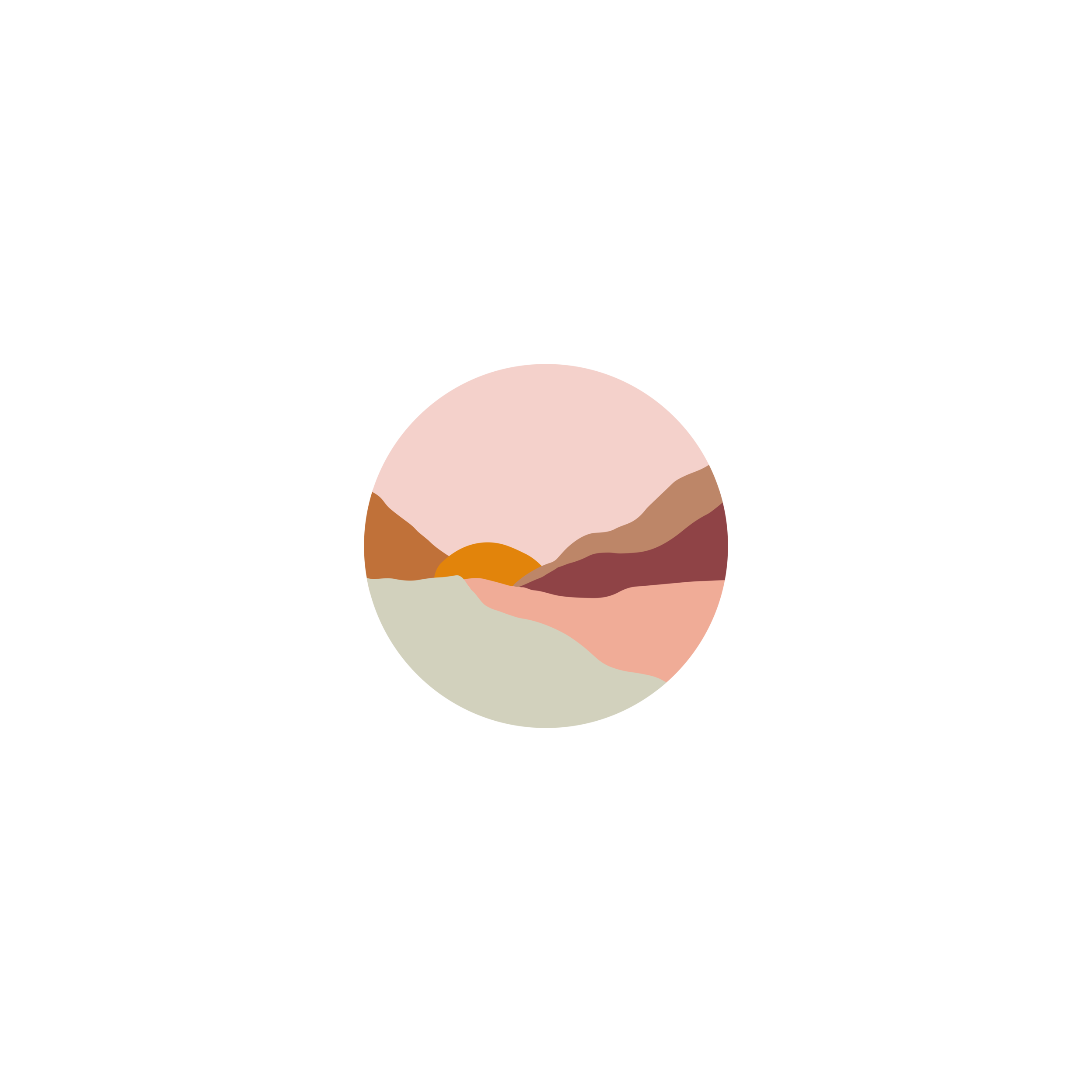 FLOWER & FREQUENCY LOGO-12.png