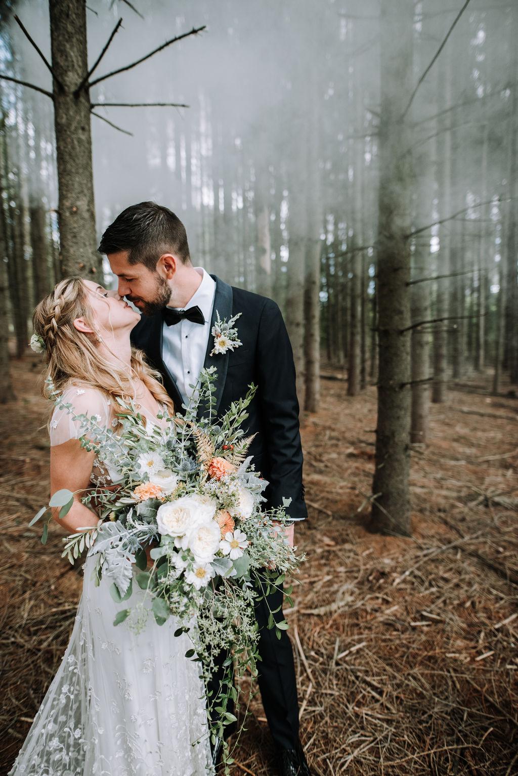 LUVLENS_WEDDING_CHELSEAMIKE-162.jpg