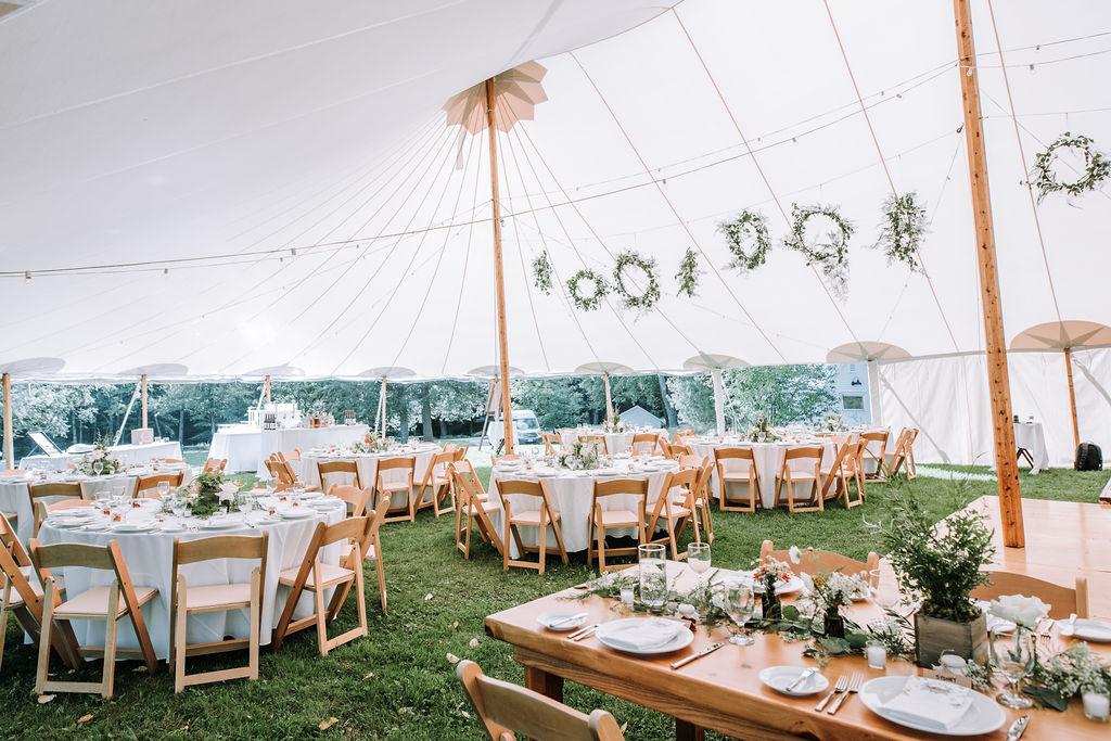 LUVLENS_WEDDING_CHELSEAMIKE-377.jpg