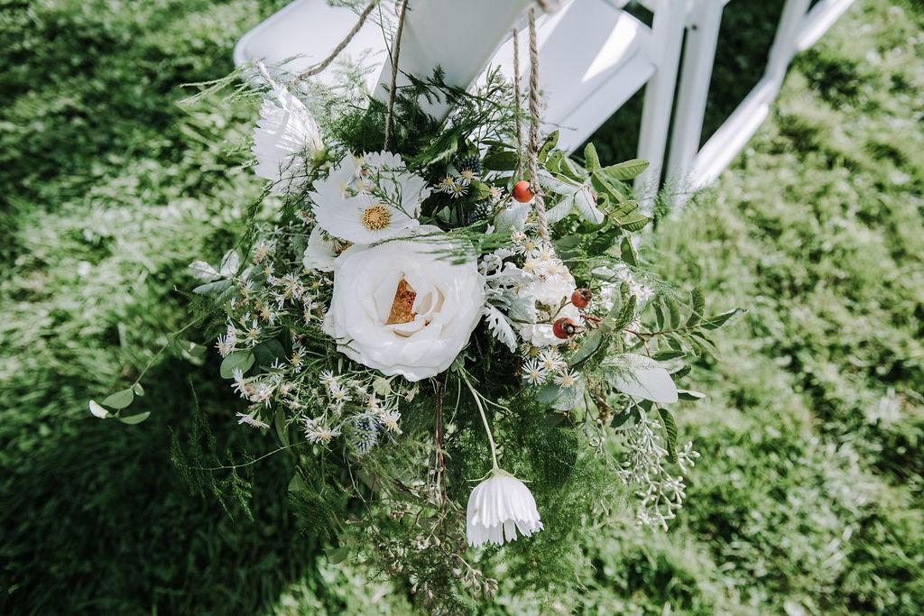 LUVLENS_WEDDING_CHELSEAMIKE-382.jpg