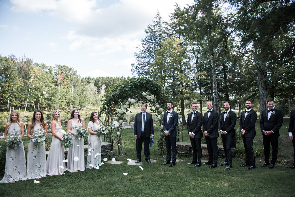 LUVLENS_WEDDING_CHELSEAMIKE-411.jpg