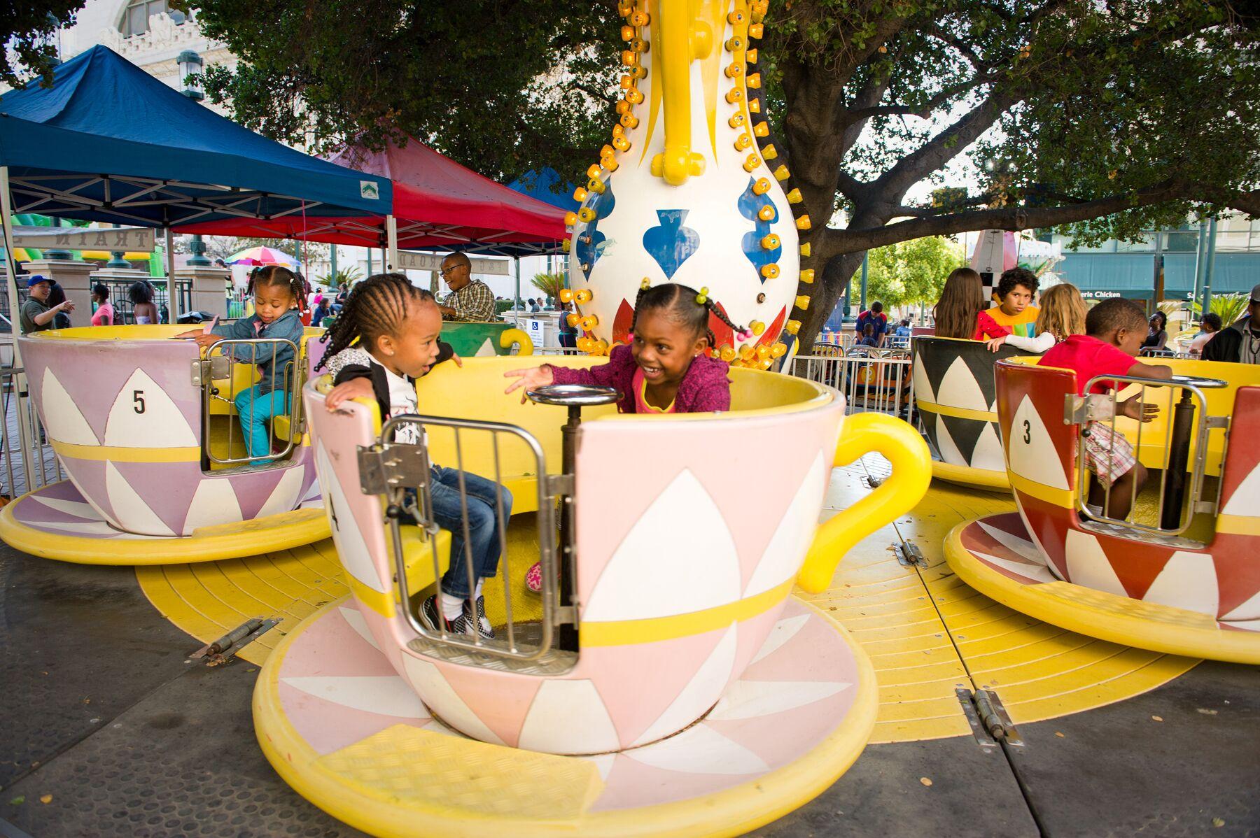 FFZ kids in teacups_preview.jpeg
