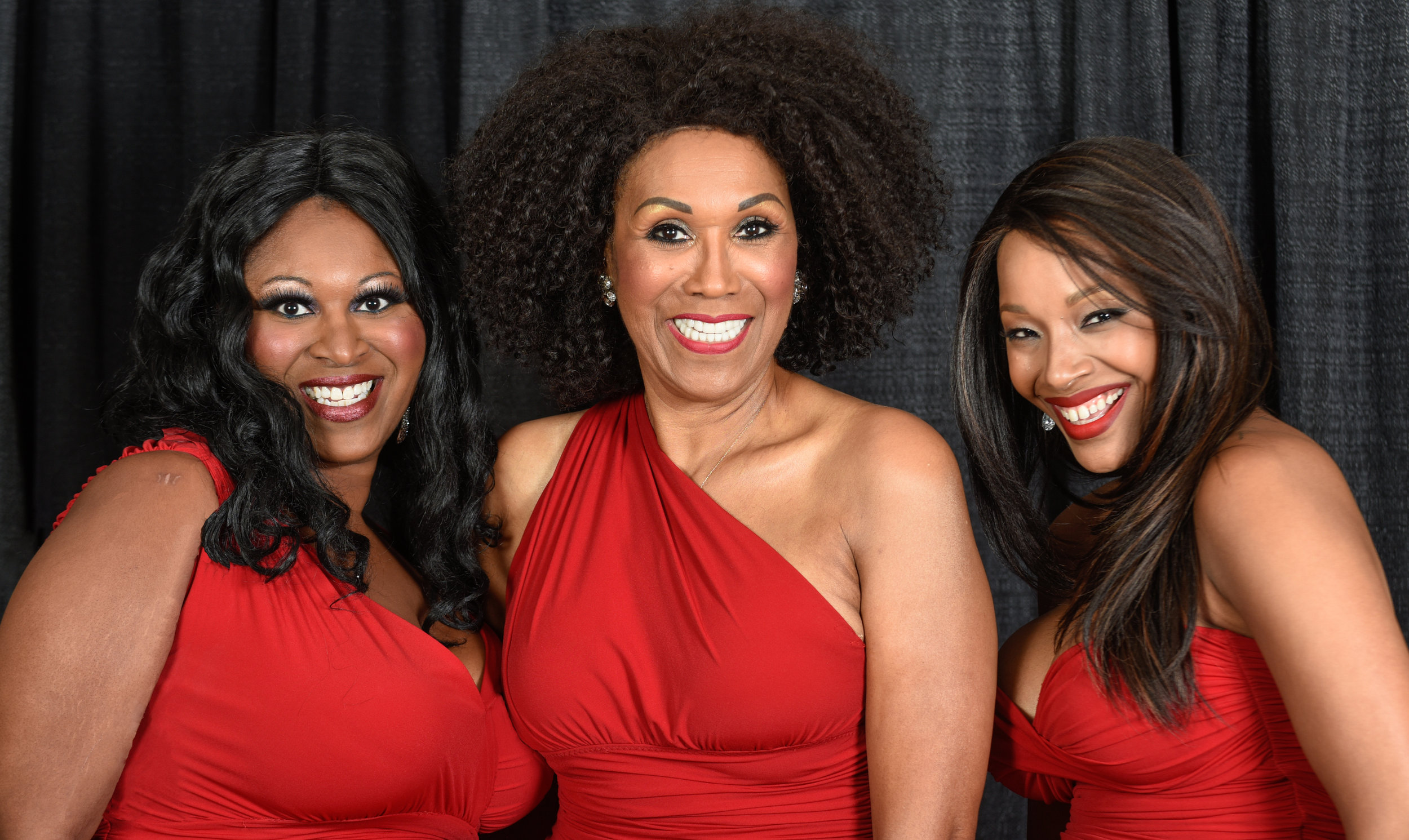 The Pointer Sisters Approved Photo 1.jpg