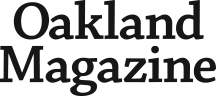 OaklandMagazineLogoBlack2-line.png