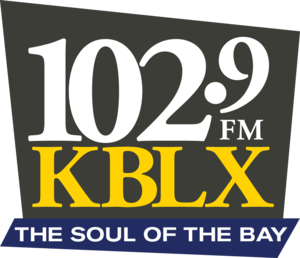 KBLX_2018_Square.png