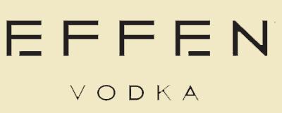 effen-vodka_400x381_background change2.jpg